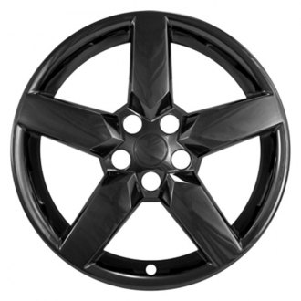 "CCI® - 19"" Impostor Wheel Skin Set"