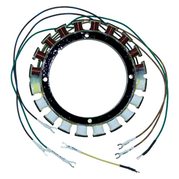 CDI Electronics® - Force Stator