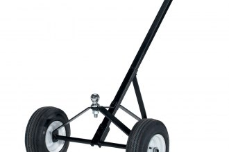 CE Smith® 27550 - Heavy Duty Trailer Dolly