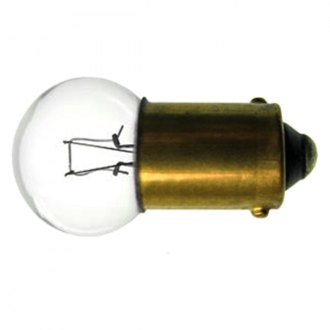 Cec® - Miniature Halogen Bulbs