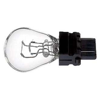 Cec Industries® - Wedge Halogen Bulbs