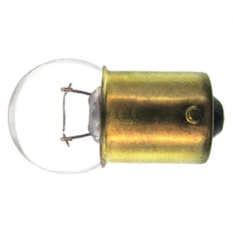 Cec Industries® - Miniature Halogen Bulb