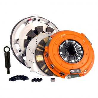 Centerforce® - DYAD Drive System Series Twin Disc Clutch Kit