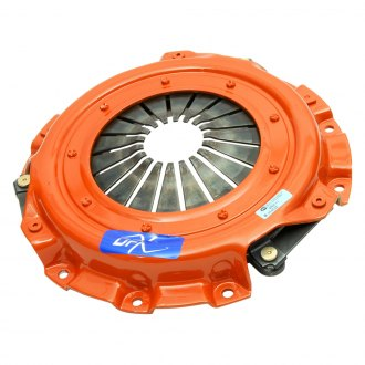 Centerforce® - DFX Series Clutch Pressure Plate