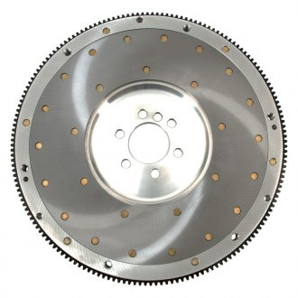 Centerforce® - Flywheel