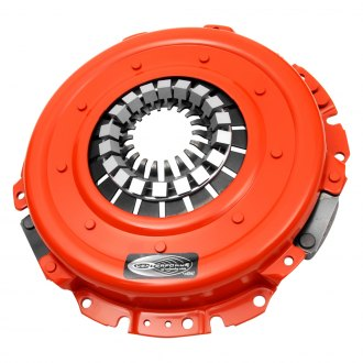 Centerforce® - II Series Clutch Pressure Plate