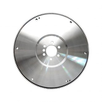 Centerforce® - Steel Flywheel