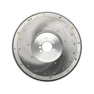 Centerforce® - Aluminum Flywheel