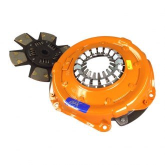 Centerforce® - DFX Series Clutch Kit