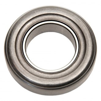 Centerforce - Throw Out Bearing