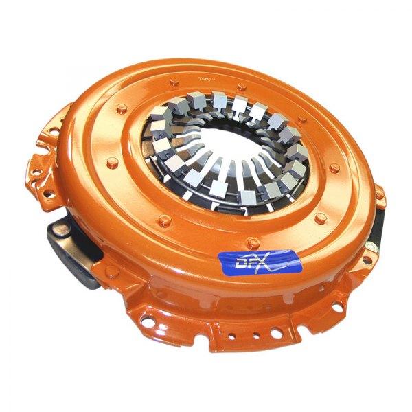 Engine Clutch Plate : Centerforce chevy camaro with ls engine l standard