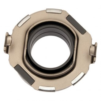 Centerforce® - Throwout Bearing