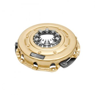 Centerforce® - I Series Clutch Pressure Plate