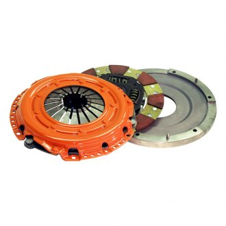2004 Dodge Neon Performance Clutch Kits at CARiD #1: df 6