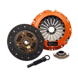 Centerforce® - II Series Clutch Kit