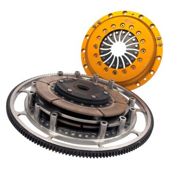 Centerforce® - I Series Clutch Kit