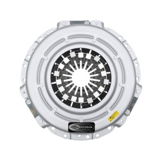 Centerforce® - Light Metal Series Clutch Pressure Plate