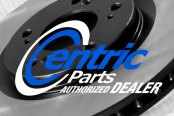 Centric Authorized Dealer