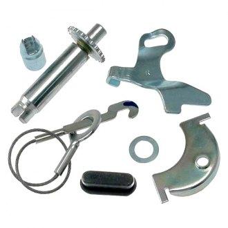 Centric 119.61015 Brake Adjuster Kit
