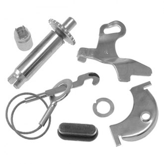 Centric® - Drum Brake Self Adjuster Kit