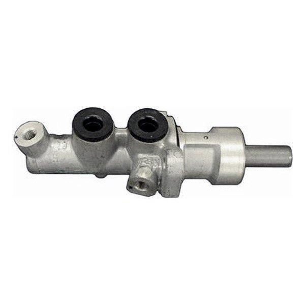 Centric Parts 130.35008 Premium Brake Master Cylinder