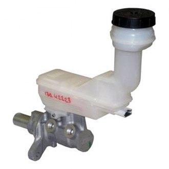 2011 nissan sentra brake replacement