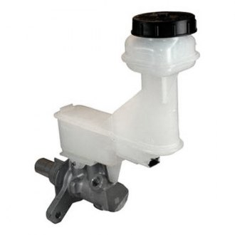 Brake Master Cylinder-New OMNIPARTS AUTOMOTIVE 13040410
