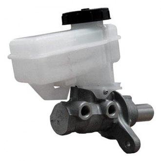 ACDelco 18M391259 Professional Brake Master Cylinder