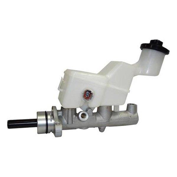Centric Parts 130.44121 Brake Master Cylinder