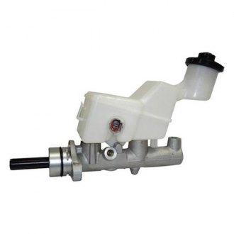 Centric Premiumke Master Cylinder