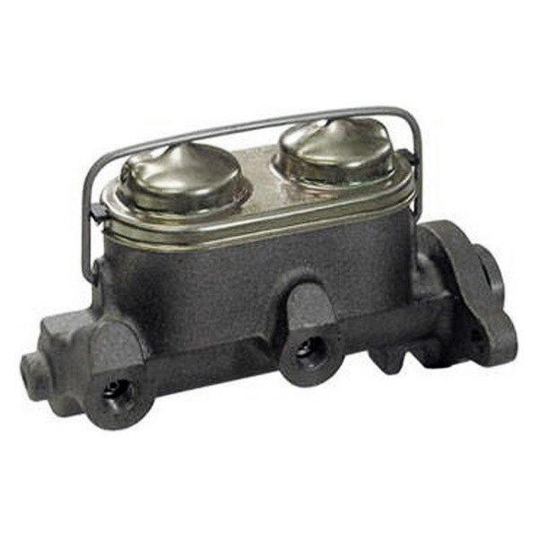 Centric® - Premium Brake Master Cylinder