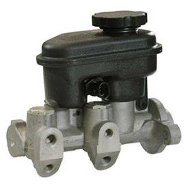 Centric® - Buick Regal 1992-1993 Premium Brake Master Cylinder