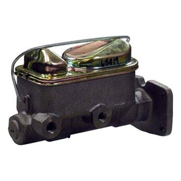 Centric Parts 130.63019 Brake Master Cylinder
