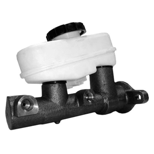 Centric 131.44727 C-Tek Brake Master Cylinder