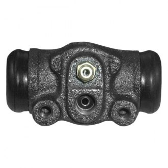 Centric® - Premium Rear Drum Brake Wheel Cylinder