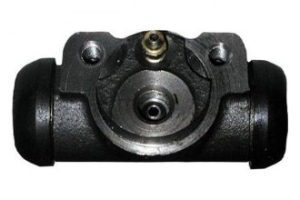 Centric® - Premium Rear Wheel Cylinder