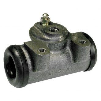 Centric® - Premium Front Drum Brake Wheel Cylinder