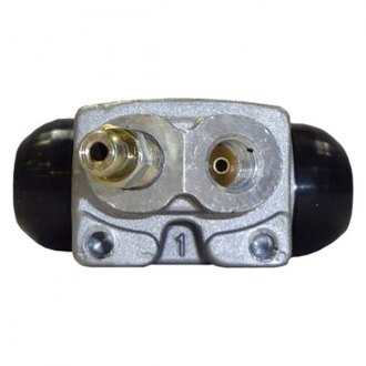 Centric® - C-Tek™ Standard Drum Brake Wheel Cylinder