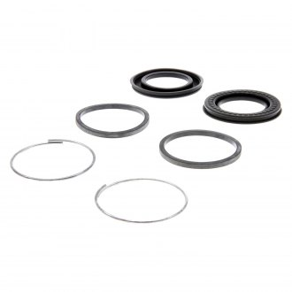 Centric® - Front Disc Brake Caliper Repair Kit