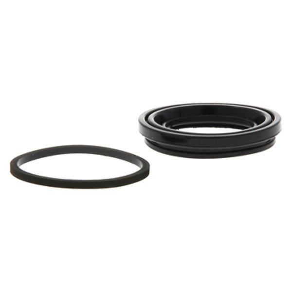 Centric® - Front Disc Brake Caliper Repair Kit