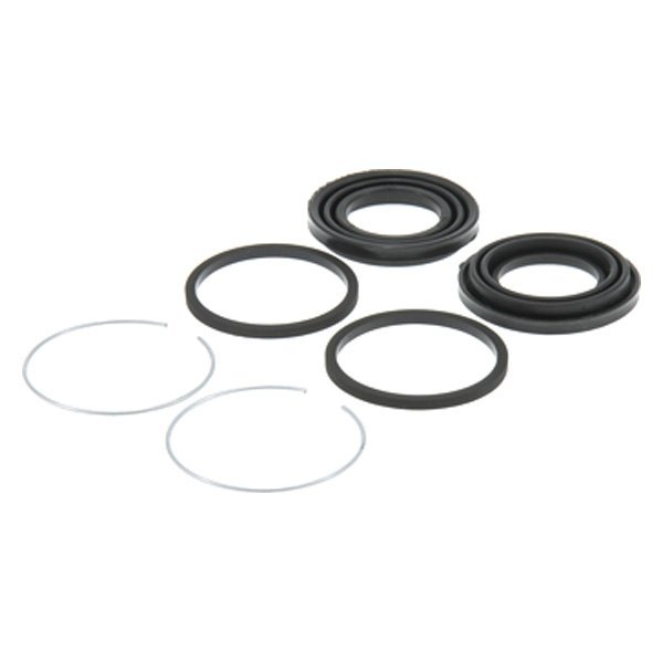 Centric® - Front Caliper Repair Kit