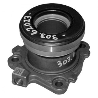 Centric® - Concentric Slave Cylinder