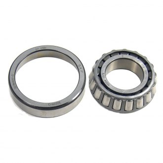Centric® - Premium™ Front Inner Wheel Bearing and Race Set