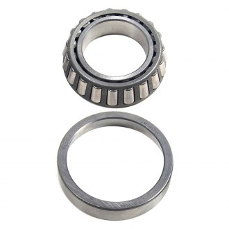 Centric® - Premium™ Rear Inner Wheel Bearing and Race Set