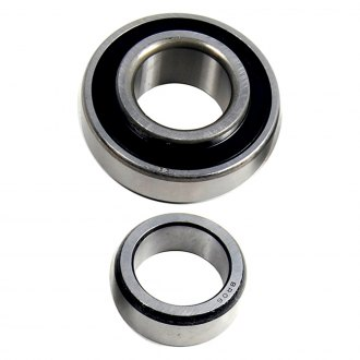 Centric® - Premium™ Rear Axle Shaft Bearing