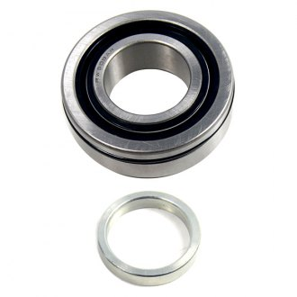 Centric® - Premium™ Axle Shaft Bearing
