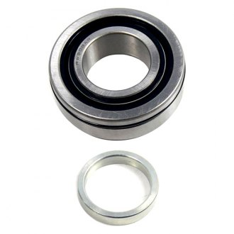 Centric® - C-Tek™ Axle Shaft Bearing