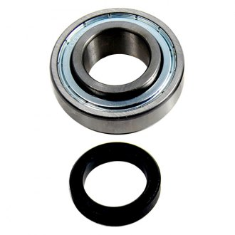Centric® - Premium™ Rear Axle Shaft Bearing Kit