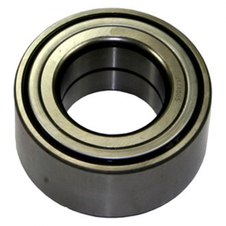 Centric® - Premium Front Axle Shaft Bearing