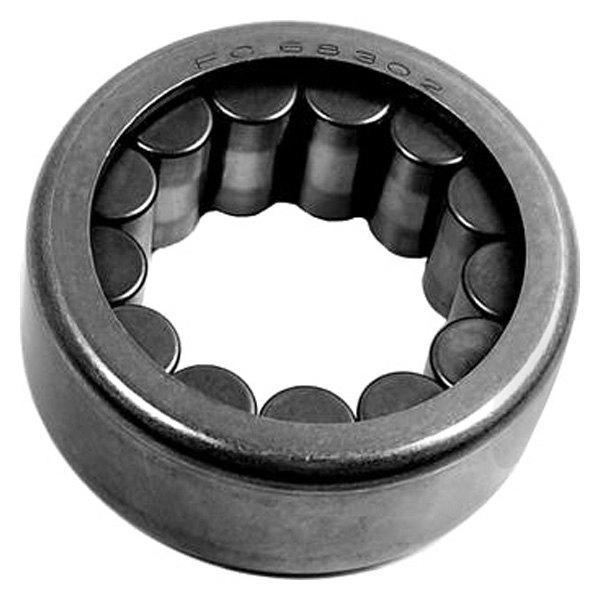 Centric 415.68001E Wheel Bearing